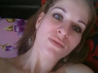 camelakiss sex chat room
