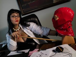 goddessadrya sex chat room