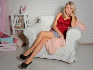 jaroslawa sex chat room