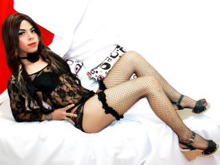 khandyspice sex chat room