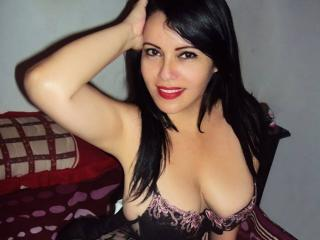 sandrahotwoman sex chat room