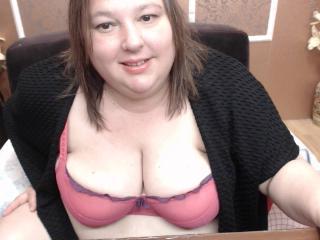 SuculentBBForYou webcam porn