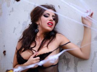 TaylorJannet orgy webcam pleasure