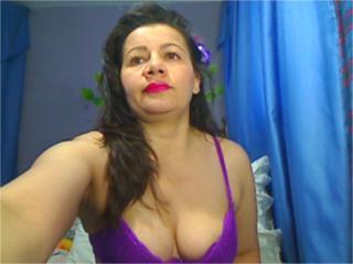 AsSofia - Live porn & sex cam - 2115498