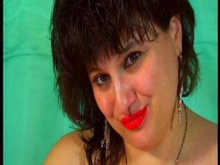 SusieTits - Live porn & sex cam - 2300438