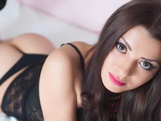 NastyJessyca - Live porn & sex cam - 2424178