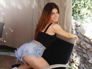 Laurainne - Live porn & sex cam - 2650698