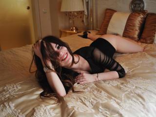 BreathOfLove - 在XloveCam?欣赏性爱视频和热辣性感表演