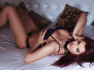 WildAlicee - Live porn & sex cam - 2981388