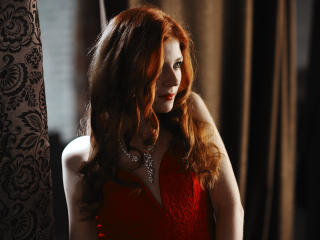 WomanIsAngel - Live sex cam - 3027448