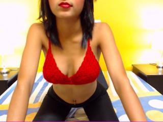 LizHoney - 在XloveCam?欣賞性愛視頻和熱辣性感表演
