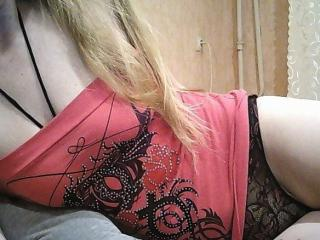 ValeriaLight - Live porn & sex cam - 5292608
