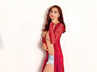 RachelCruise - 在XloveCam?欣賞性愛視頻和熱辣性感表演