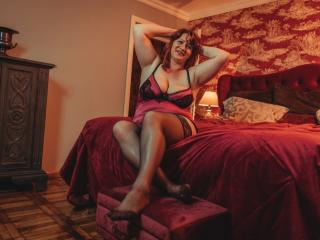 HairySonia - Live porn & sex cam - 6484748