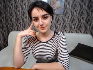 SimonaStark - Live porn & sex cam - 6486838
