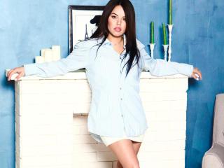 IsabellaArdo - 在XloveCam?欣赏性爱视频和热辣性感表演