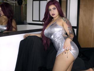 TammySoul - Live porn & sex cam - 6495278