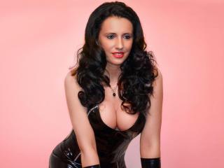 MissFetish - Live porn & sex cam - 6573248