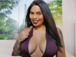 Chili - Live porn & sex cam - 6574668