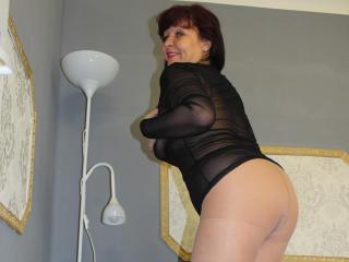 AliciaSkinner - Live porn & sex cam - 6601348