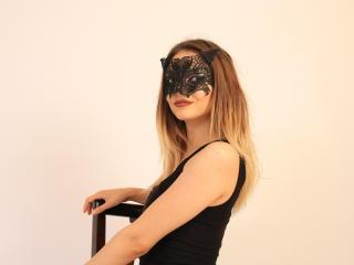 VivienneBlondy - Live porn & sex cam - 6618338