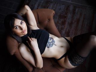 MatildaZ - Live porn & sex cam - 6729828