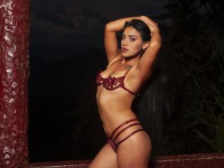 ZyraFortune - Live sex cam - 6764198