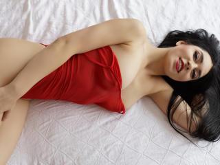 SaraGisella - Live porn & sex cam - 6783748