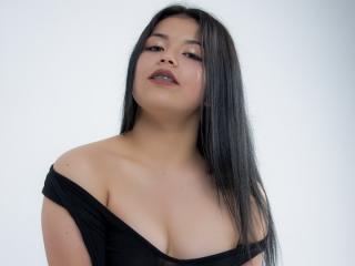 EllaCarter - Live sex cam - 6939498
