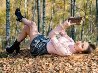 AliceCookie - Live porn & sex cam - 7143108