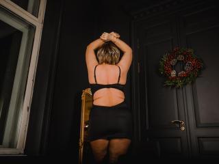BlondSexyMature - Live porn & sex cam - 7786708