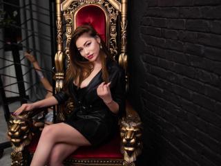 LigiaBella - Live porn & sex cam - 7841688