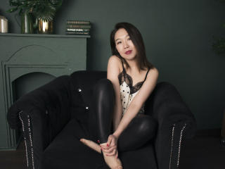 CutieKimm - Live porn & sex cam - 7856608