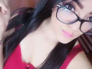 AlisNova - Live sex cam - 7899308