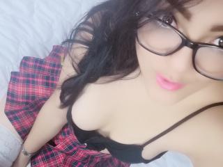 AlisNova - Live sex cam - 7899328