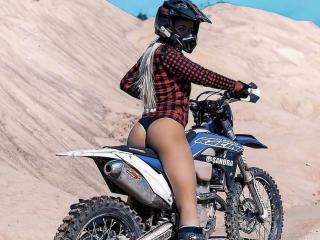 AliceSavage - Live porn & sex cam - 7908768