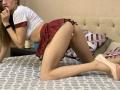 AliceSavage - Live porn & sex cam - 7819308