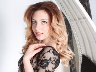 AlexisKate