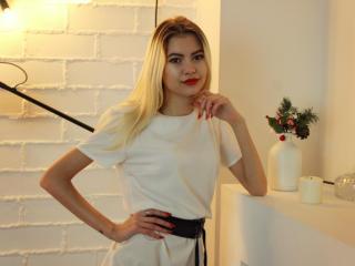 AmberLady model