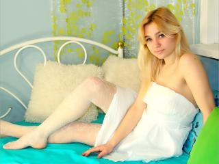 AshleyNice