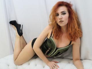 JennyOtis