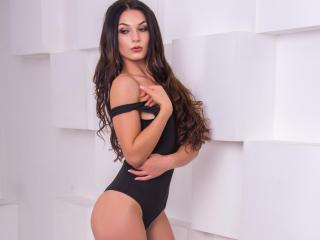 MelanieK