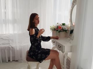 MelissaIdylle