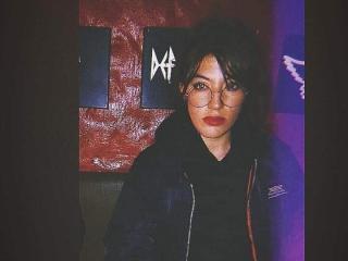 NatalieMoore