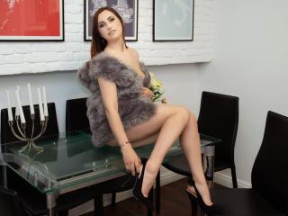 SarahSoul