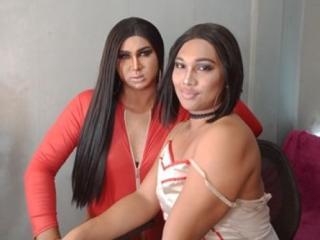 SexFashionCumCPL