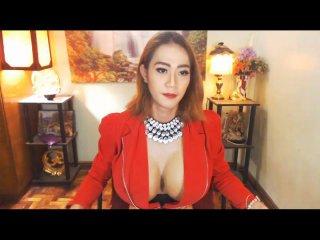 SexProfessor livesex porn