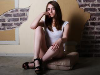 Sexy profile pic of VannyStasy