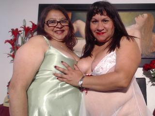 Foto van het sexy profiel van model BigAssMatures, voor een zeer geile live webcam show!