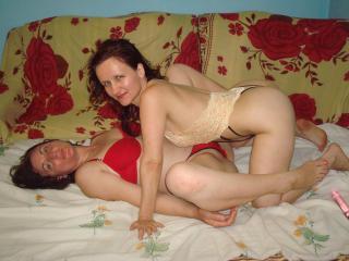 Foto de perfil sexy de la modelo Erotiques4u, ¡disfruta de un show webcam muy caliente!